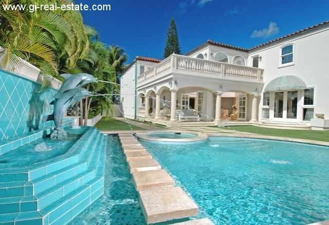 Immobilien Weltweit Big Island Traumvilla auf Honolulu