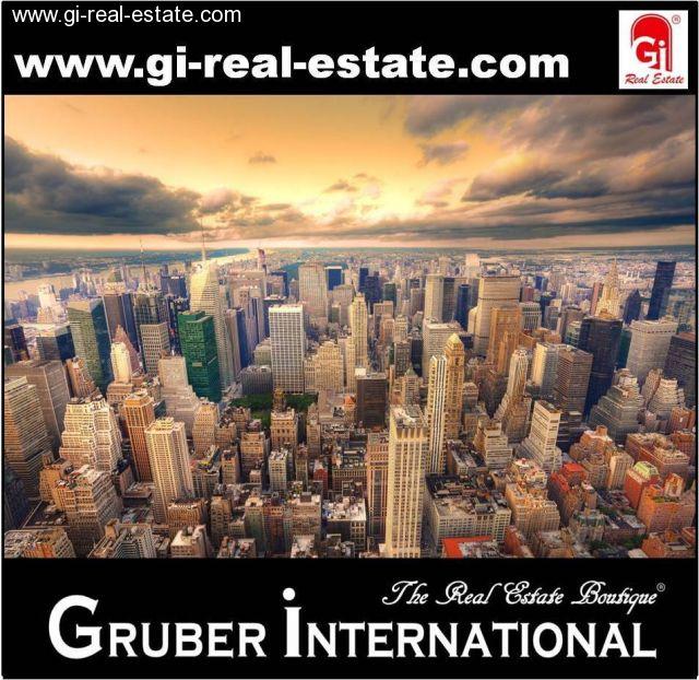 Immobilien Weltweit - Los Angeles - USA Kapitalanlage mit 8,5 ...